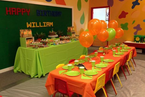 dinosaur party | Whiz Kids Play Zone & Party Place - Naples, Florida