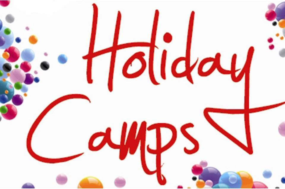 Holiday Camps | Whiz Kids Play Zone & Party Place - Naples, Florida